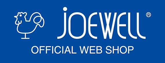 JOEWELL OFFICIAL WEB SHOP
